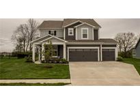 View 12735 Sunrise Dr Noblesville IN