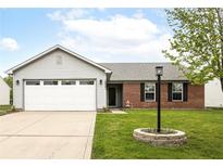 View 19521 Amber Way Noblesville IN