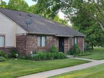 View 6060 Winged Foot Ct # 37 Indianapolis IN