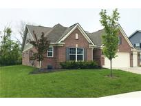 View 5591 W Turnbuckle Pl McCordsville IN