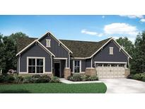 View 6735 Apperson Dr Noblesville IN