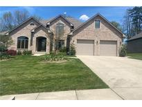 View 4676 Osprey Dr Greenwood IN