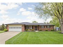 View 7863 Hickory Rd Brownsburg IN