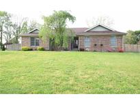 View 5130 E Spring Dr Columbus IN