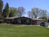 View 9815 N 125 W Fortville IN