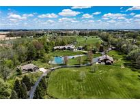 View 20880 State Road 37 N Noblesville IN