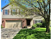 View 6272 Canterbury Dr Zionsville IN