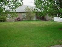 View 3815 Henderson Way Mooresville IN