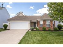 View 10860 Washington Bay Dr Fishers IN