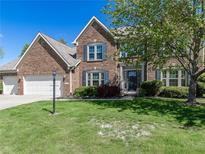 View 9176 Pointe Ct Fishers IN