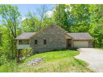 View 4744 E Sunnyslope Dr Martinsville IN