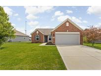 View 623 Albermarle Dr Pittsboro IN