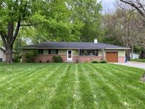 View 3940 E 77Th St Indianapolis IN