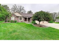 View 3590 Boxwood Ln Plainfield IN