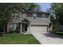 View 10676 Trailwood Dr Fishers IN