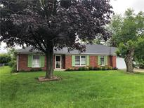 View 7306 Crest Ln Indianapolis IN