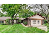 View 5210 Fawn Hill Ct Indianapolis IN