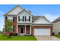 View 6063 Meadowview Dr Whitestown IN