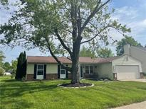 View 8758 Appleby Ln Indianapolis IN