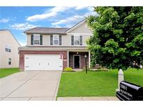 View 18861 Big Circle Dr Noblesville IN