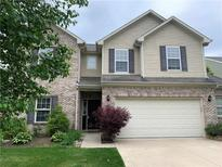 View 11593 Andreas Ct Fishers IN