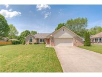 View 598 Summit Dr Plainfield IN