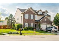 View 18677 Prairie Crossing Dr Noblesville IN