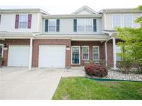 View 9765 Rolling Plain Dr Noblesville IN
