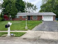 View 8835 Lynbrook Ct Indianapolis IN
