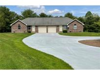 View 4811 State Road 39 Rd Martinsville IN