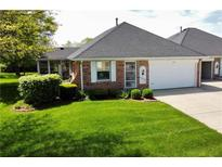 View 1414 Holiday W Ln # 4 Brownsburg IN