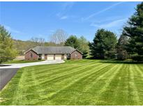 View 5393 State Road 39 Rd Martinsville IN