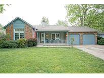 View 9205 Powderhorn Ln Indianapolis IN