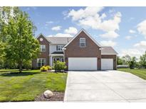 View 8431 Tilly Mill Ln Indianapolis IN