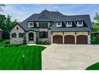 View 14334 Stella Ct Fishers IN