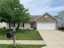 View 10926 Trailwood Dr Fishers IN