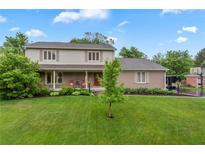 View 7411 Cotherstone Ct Indianapolis IN