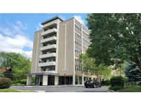 View 3965 N Meridian St # 7D Indianapolis IN