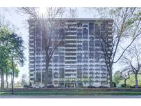 View 4000 N Meridian St # 15E Indianapolis IN