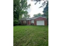 View 5106 S Emerson Ave Indianapolis IN