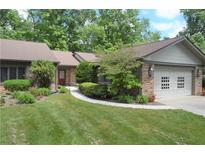 View 5341 Whisperwood Ln Indianapolis IN