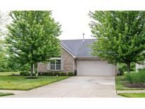 View 11697 Seven Oaks Dr Fishers IN