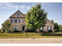 View 5681 Noble Crossing E Pkwy Noblesville IN