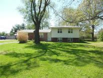 View 6727 Churchman Ave Indianapolis IN