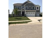 View 5431 Aegis Dr Noblesville IN