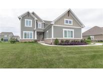 View 3600 Shady Lake Dr Westfield IN
