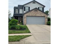 View 6459 Titania Dr Indianapolis IN