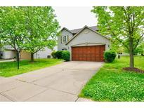 View 10325 Cerulean Dr Noblesville IN
