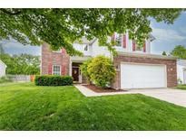 View 10936 Trailwood Dr Fishers IN