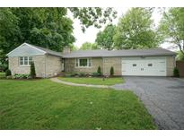 View 4254 Wanamaker Dr Indianapolis IN